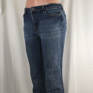 a.n.a Jeans - A.N.A. Jeans size 14 ( Excellent )